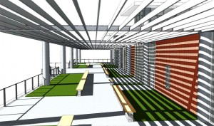 ArchiCAD for Students