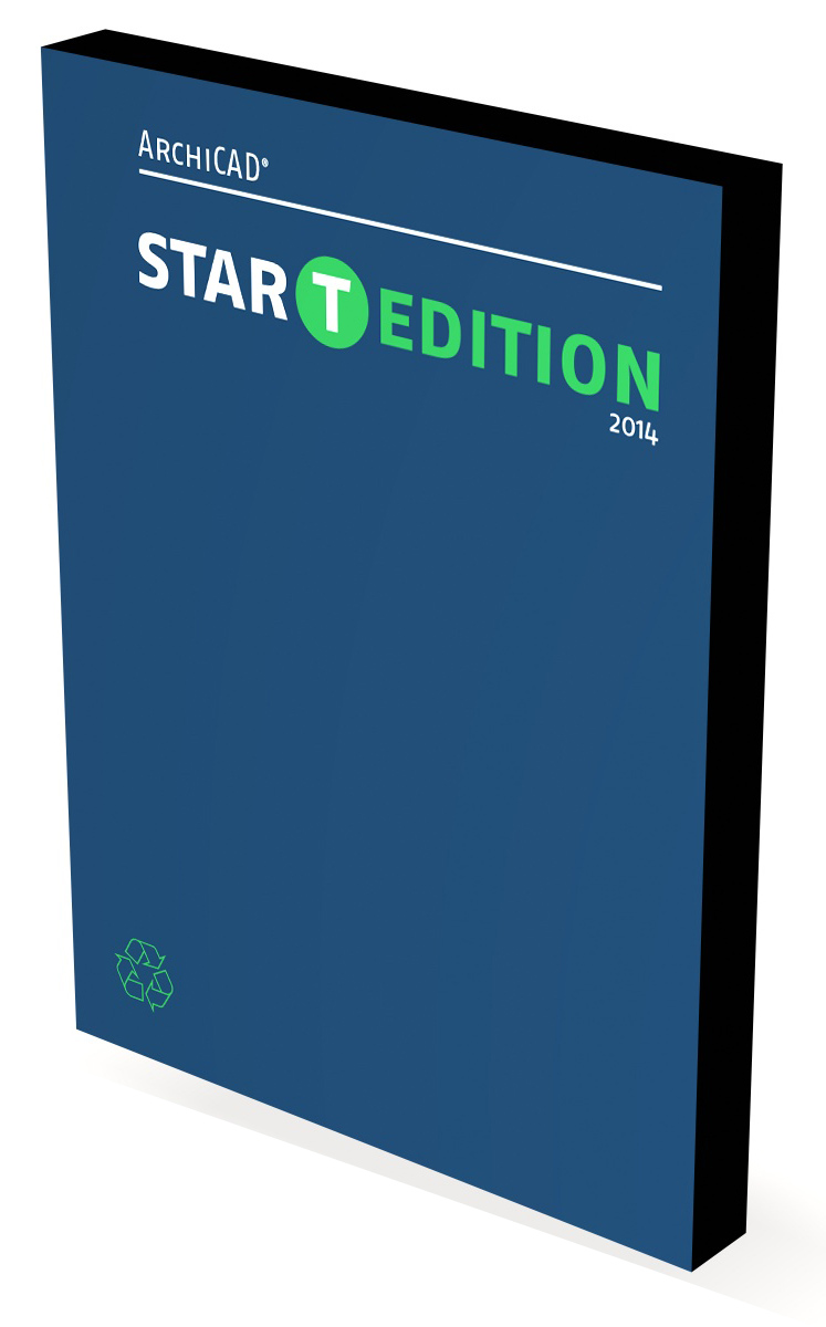 Get STAR(T)ed in 2014
