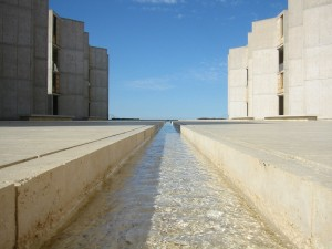 Salk_Institute2.courtyard.rill.louis.kahn