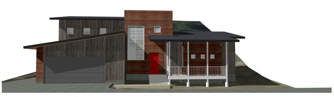 ArchiCAD Brings Structural Engineers and Architects Together
