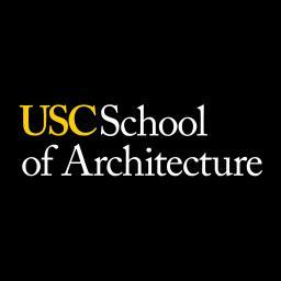 USC School of Architecture