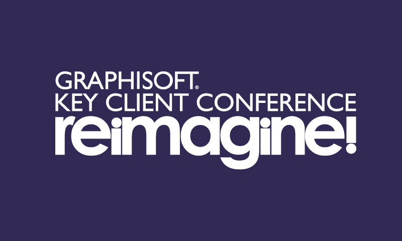 Reimagine 2019 Round Up