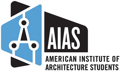 AIAS West Workshop Becomes Unexpected Tour of the Future