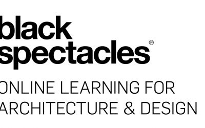 Peep New Course on ARCHICAD 20 at Black Spectacles