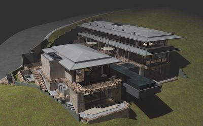 Hitting the Ground Running with ARCHICAD