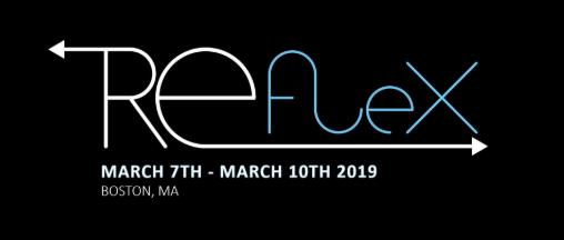 2019 AIAS Northeast Quad Conference
