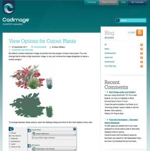 blog.cadimageworld.com