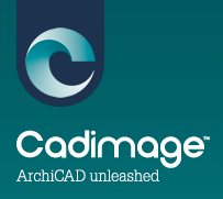 Cadimage Tip – Migrating the Company Template to ArchiCAD 18