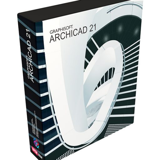 Watch the ARCHICAD 21 World Premiere