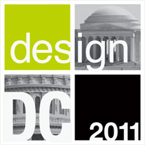 Design DC 2011