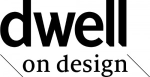 dwell on design ARCHICAD