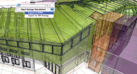 ArchiCAD Energy Simulation