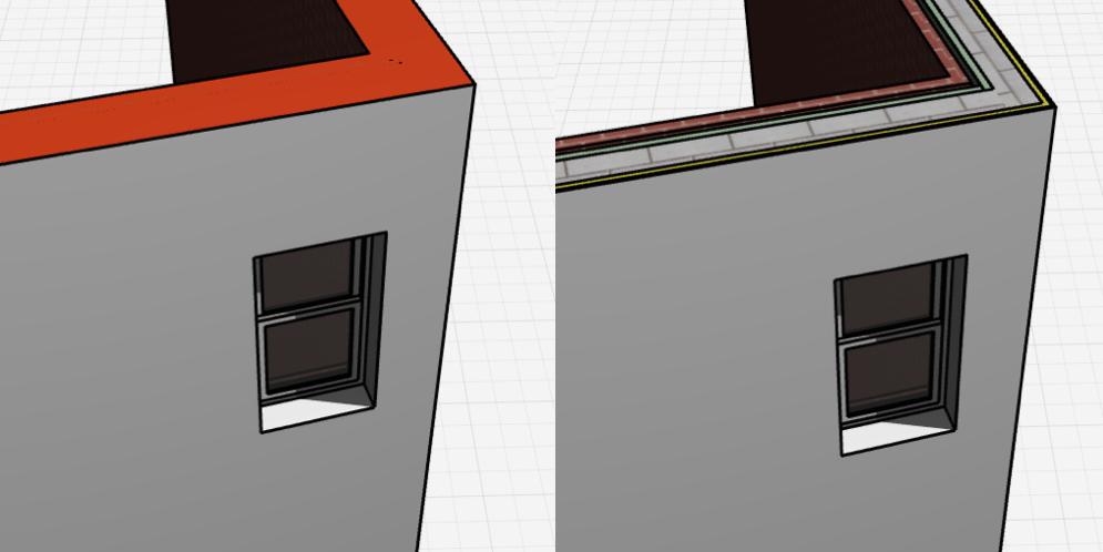 Filter and Cut Elements in 3D: A Hidden Gem
