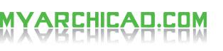 graphisoft_logo