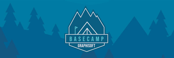 A Look Back at GRAPHISOFT Basecamp 2019