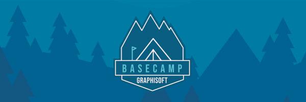 A Look Back at GRAPHISOFT Basecamp 2019