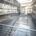 ArchiCAD Architect's Jury Winner