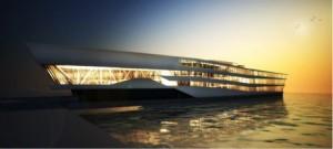 ArchiCAD Architect's Jury