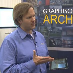 Why Choose ArchiCAD BIM?