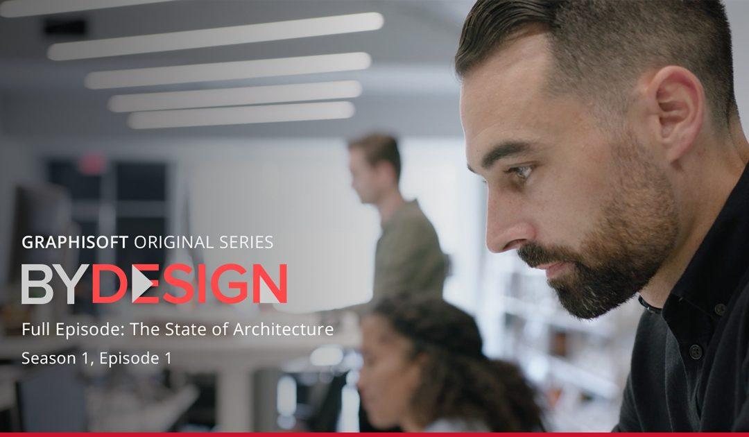 By Design – Firm Profile, Laney LA, Inc.