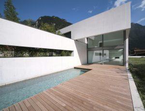 modern.house.shutterstock_20608111