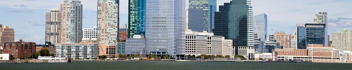 NJ NYC Area ARCHICAD User Group