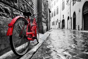 red.bike.shutterstock_336553691