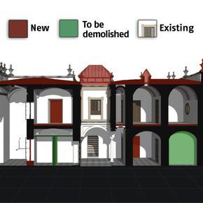ArchiCAD 15 Webinar