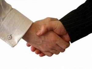 s_handshake3_0