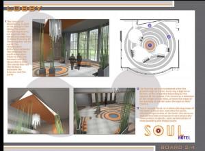 soul-hotel