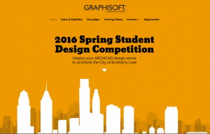 student-design-competition-home-page (1)