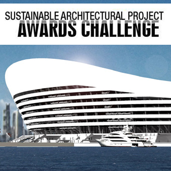 Sustainable Design Challenge – Have You Entered Yet?