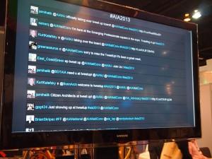 tweetup