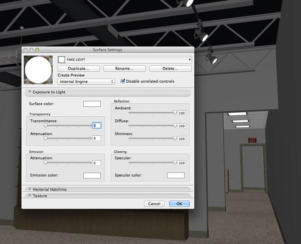 Even More Graphic Fixes — Quick 3D Visualization Tricks